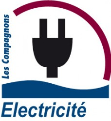 photo Electricité