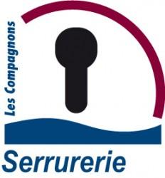 photo Serrurier