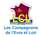 LCL Group